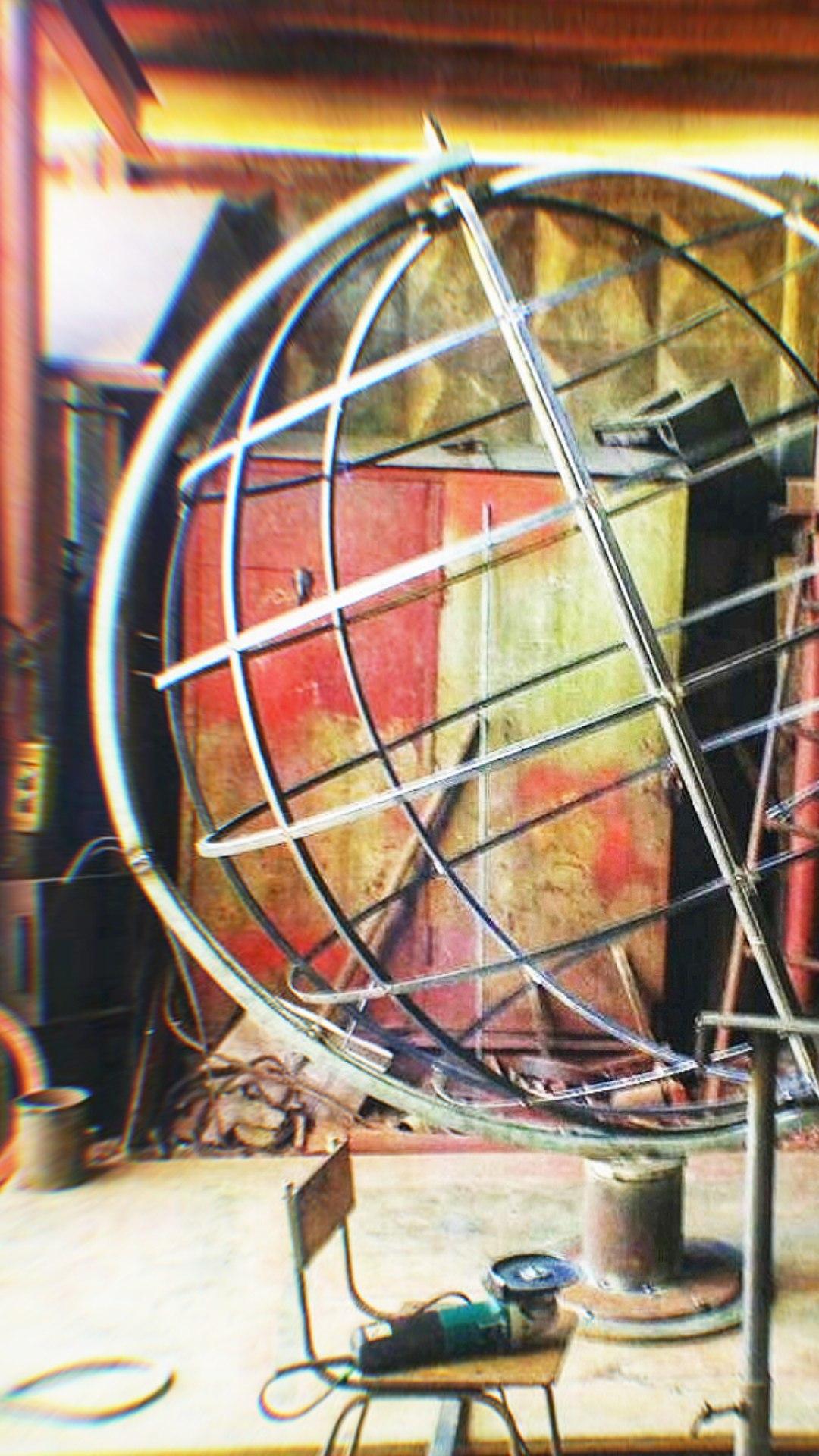 ironlamp Мастерская Железные Лампы СВЕТ, МЕБЕЛЬ, ДЕКОР, ИНСТАЛЛЯЦИИ Москва Работаем с 2015 года